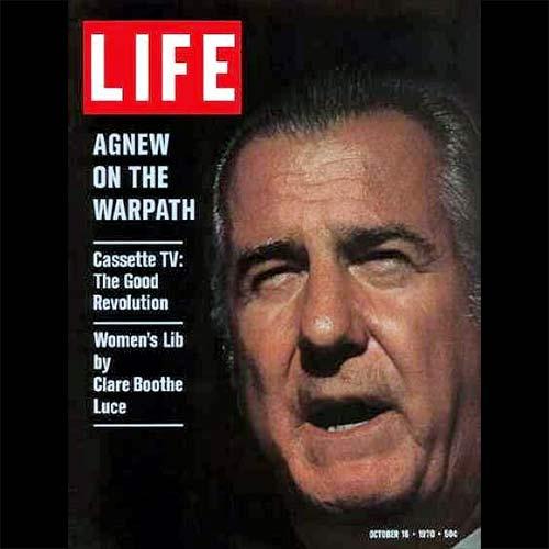 Spiro-Agnew-Life-Magazine-500sq