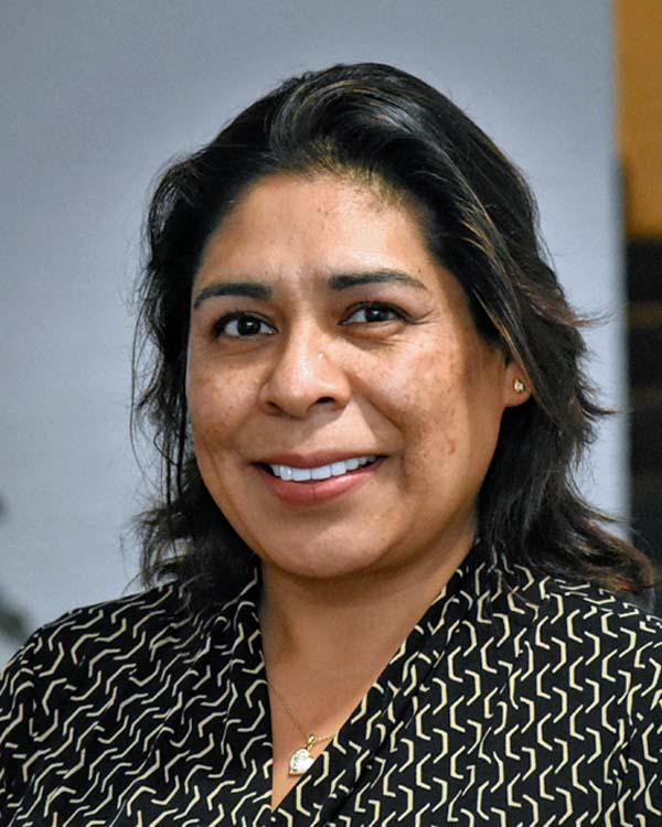 Alvarez-Rosales, Jacqueline