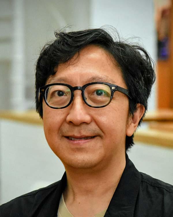 Wong, John D.