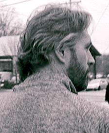 John Bechtold