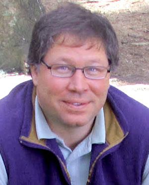 Chris Bunin