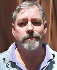 Travis Sutton Byrd