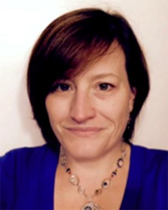 Heidi Elmoustakim