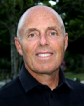 Jeffrey Foltz