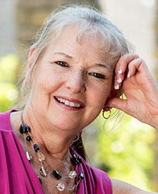 Judy Lindquist