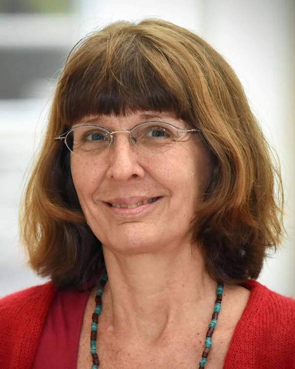 Lisa Earl Castillo