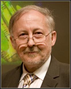 Willard McCarty