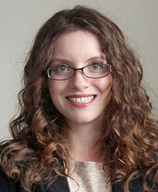 Sarah Soleim
