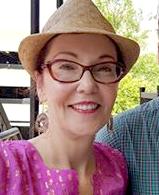 Stephanie Grey