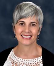 Teresa Assenzo