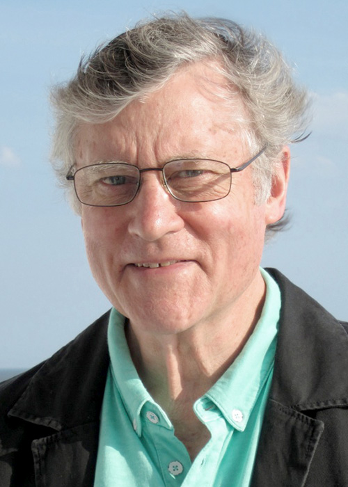 William Ferris